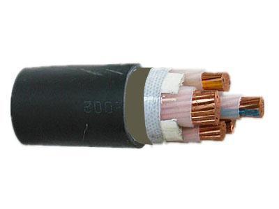 鐵嶺低壓電纜定制 歡迎來電垂詢