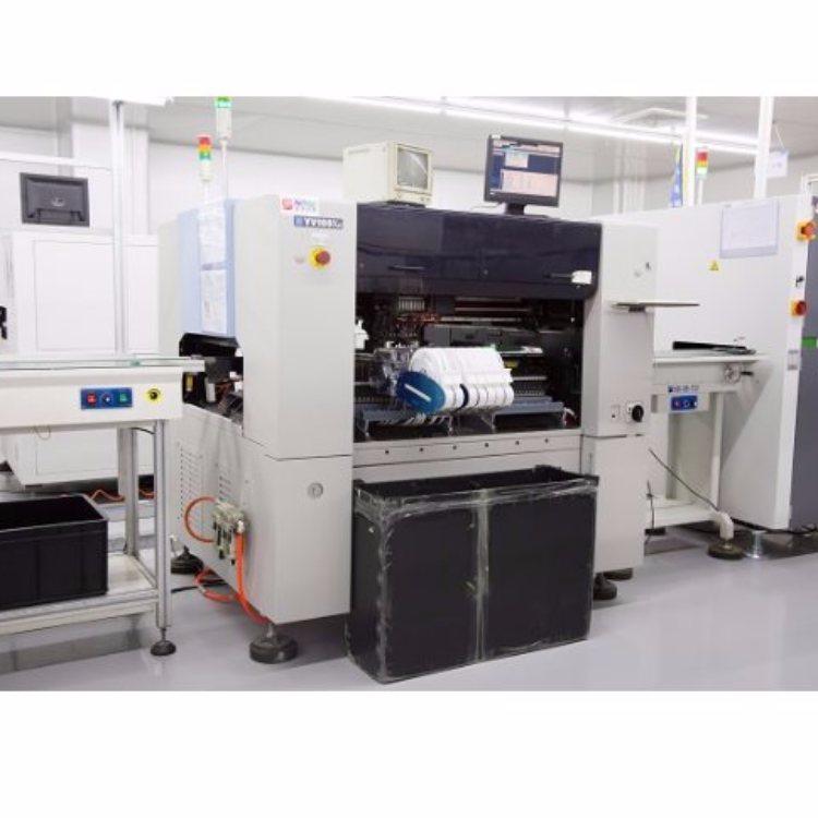 已经复工企业 SMT贴片加工 dip焊接组装测试一站式服务 快速交付