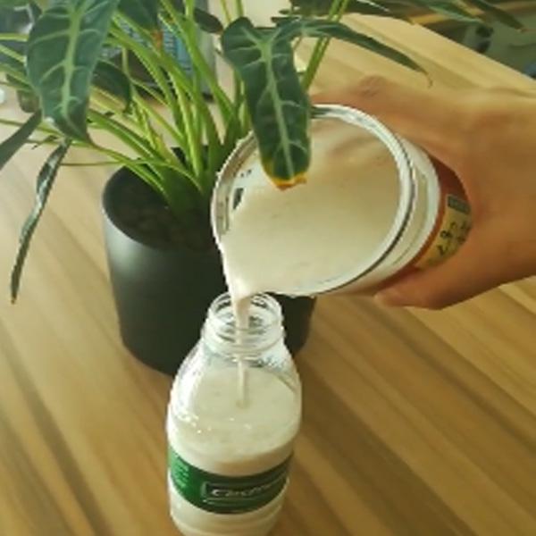 欧都新材料 合成天然乳胶 竹炭天然乳胶哪家好 棕垫用天然乳胶