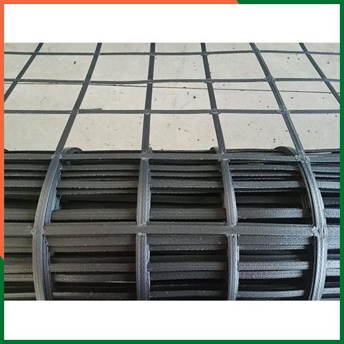 营口钢塑格栅 质量保证 钢塑格栅货到付款