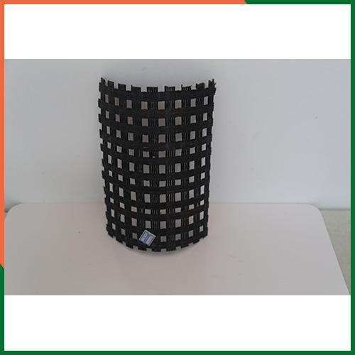 经编涤纶格栅 质量保证 涤纶格栅长期销售