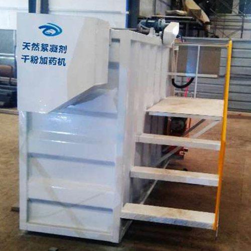 小区一体化污水处理设备批发 天一 小区一体化污水处理设备质量好
