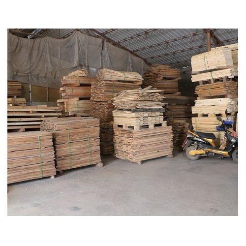 蚂蚁木业 川字型二手木托盘供应商 单面二手木托盘批发
