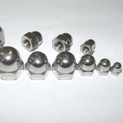 车轮配件车轮螺母车轮螺母定制 均载 轮胎螺母配件车轮螺母
