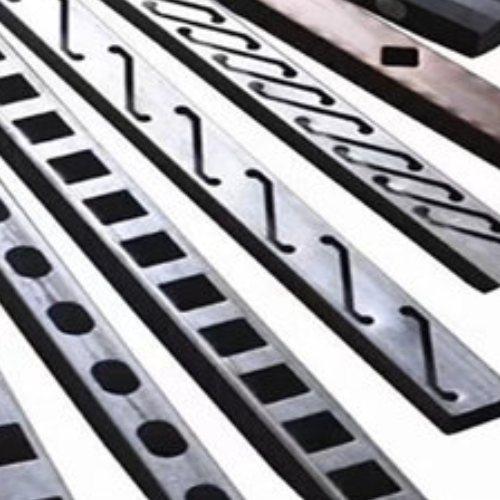 打孔机设备 管材打孔机批发 打孔机厂 炬成机械