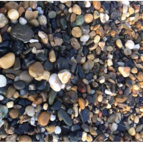 鹅卵石公司 山木景观 临朐鹅卵石 生产鹅卵石公司