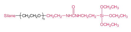 硅烷聚乙二醇硅烷 硅烷PEG硅烷