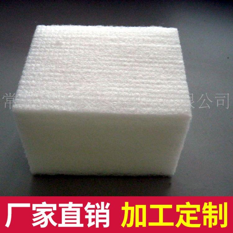 床垫沙发直立棉硬质棉 高弹直立棉硬质棉