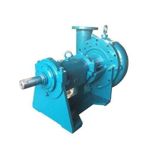 尾矿泵水库清淤泵配件 博泰泵业 电动水库清淤泵配件
