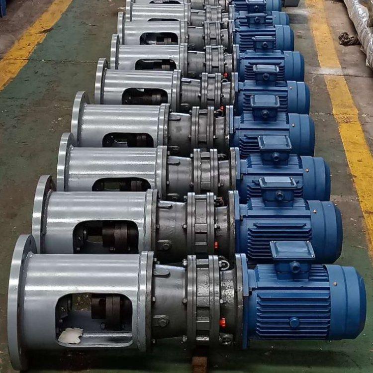 工業攪拌器 電動攪拌器 德凱 污水攪拌器使用方法