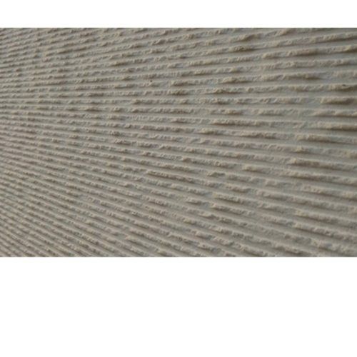 新型环保建材软瓷饰面砖 英姿