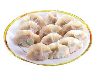 水饺皮添加剂 饺子皮改良剂 速冻水饺皮改良剂  怡洋食品专注于食品添加剂研发生产销售