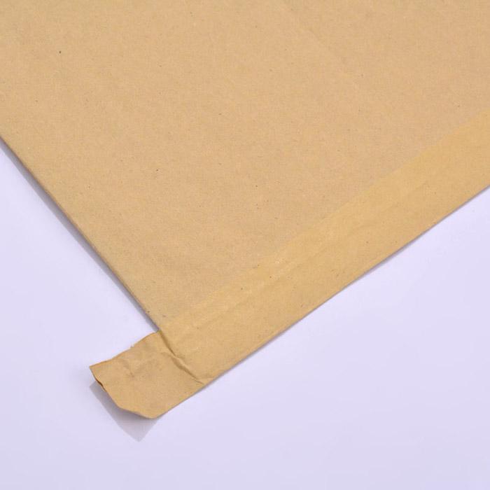 环保纸塑复合袋 防水纸塑复合袋定制 辉腾塑业