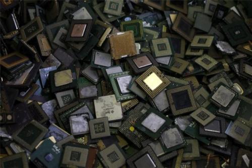 天河电子产品回收中心 高价回收