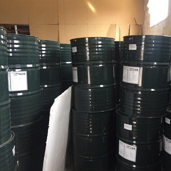 生产销售三乙醇胺免检产品 上海 三乙醇胺价格最优