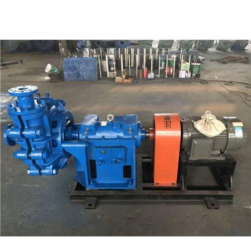 渣浆泵耐磨护板250ZJ-85 沐阳泵业 沐阳厂家渣浆泵耐磨护板