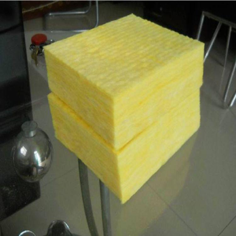 现货销售玻璃棉板 离心玻璃棉卷毡 优质防火玻璃棉板咨询