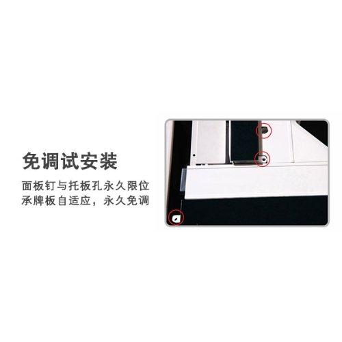 正品雀友牌麻将机出售 日本雀友牌麻将机送货上门 大路