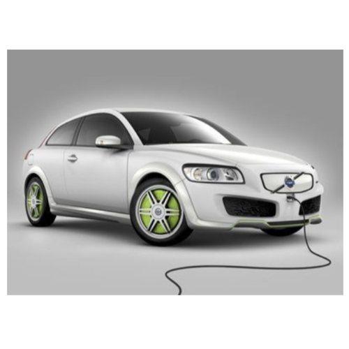 汽车换胎服务服务 汽车换胎服务 汽车换胎服务公司 安援救援