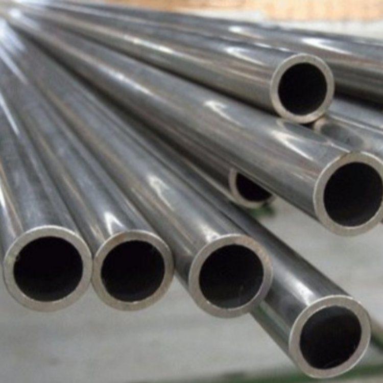 龙辉 专业冷轧精密无缝管现货 45号冷轧精密无缝管生产厂