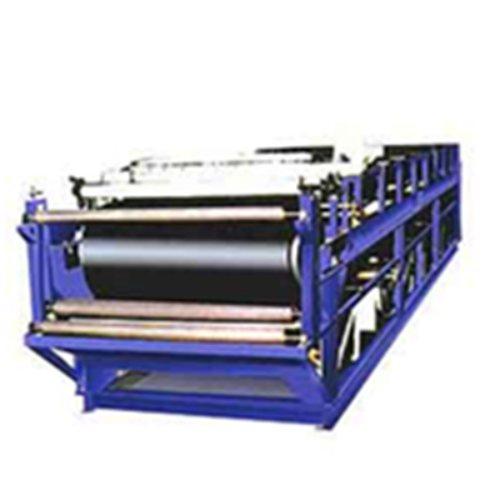 叠螺压滤机配件 申联工业 叠螺压滤机安装