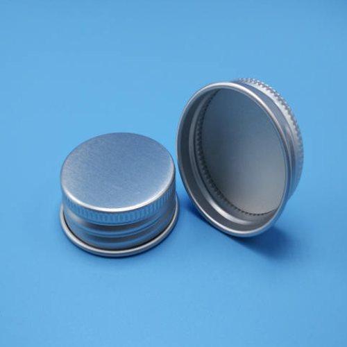 铝盖 铝盖直售  优质铝盖专业生产