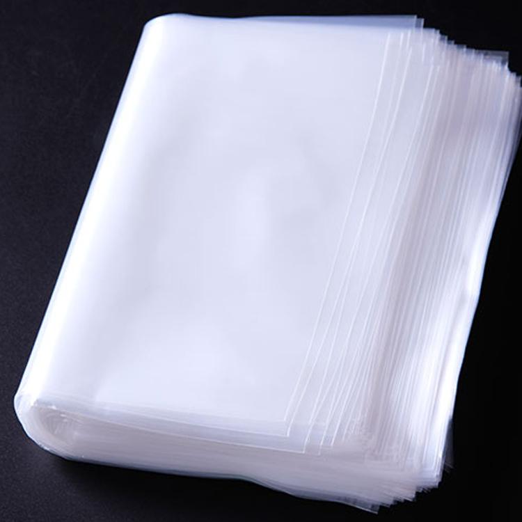 平口内膜袋 平口内膜袋推荐 PE内膜袋供应 万凯
