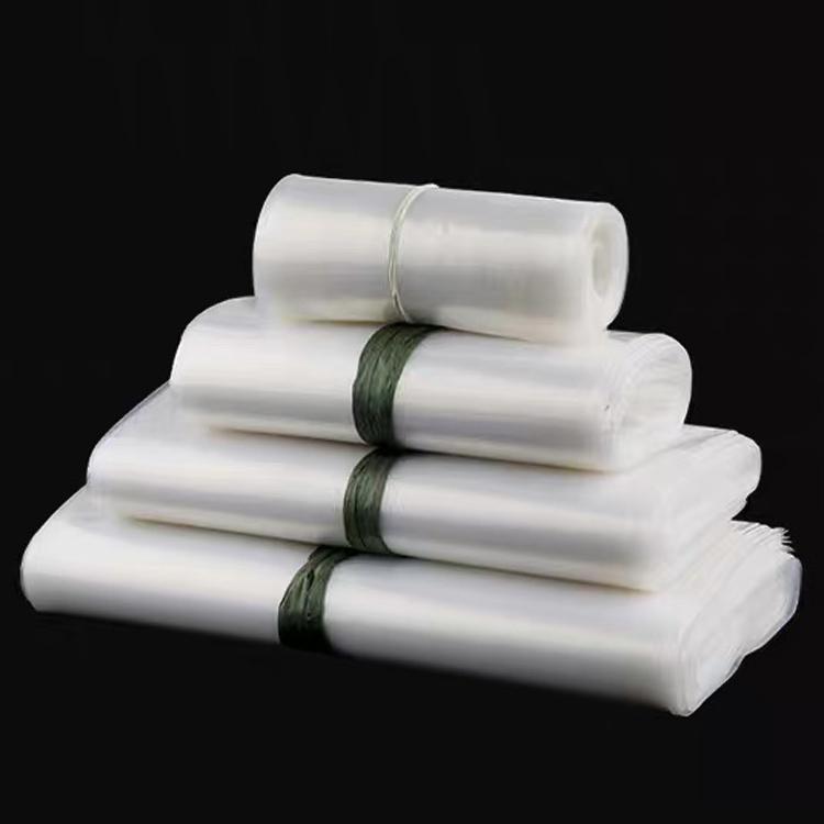 内膜袋公司 万凯 PE内膜袋 平口内膜袋