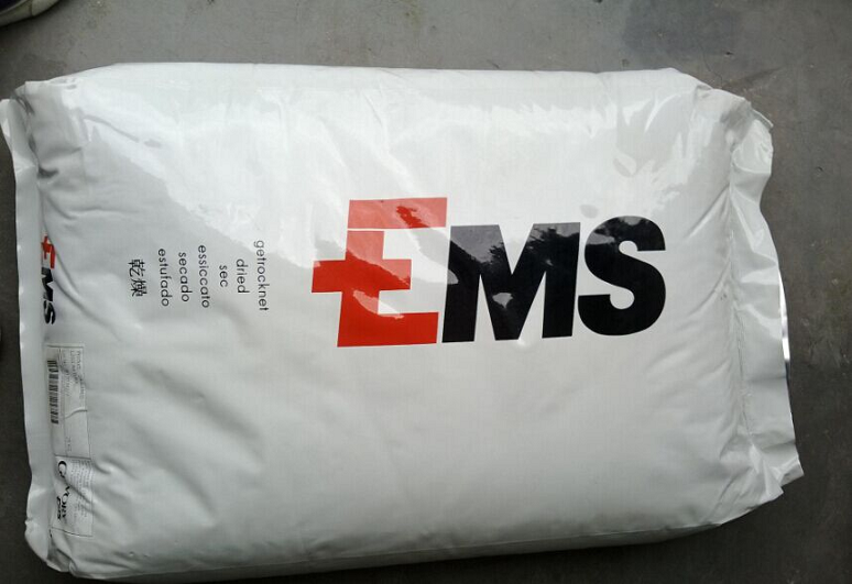 PA12 可接触食品 GTR45 瑞士EMS 注射级