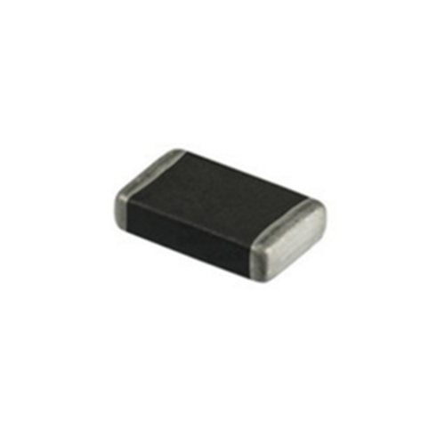 风华 主板高精度电阻 常用阻值表高精度电阻怎么焊
