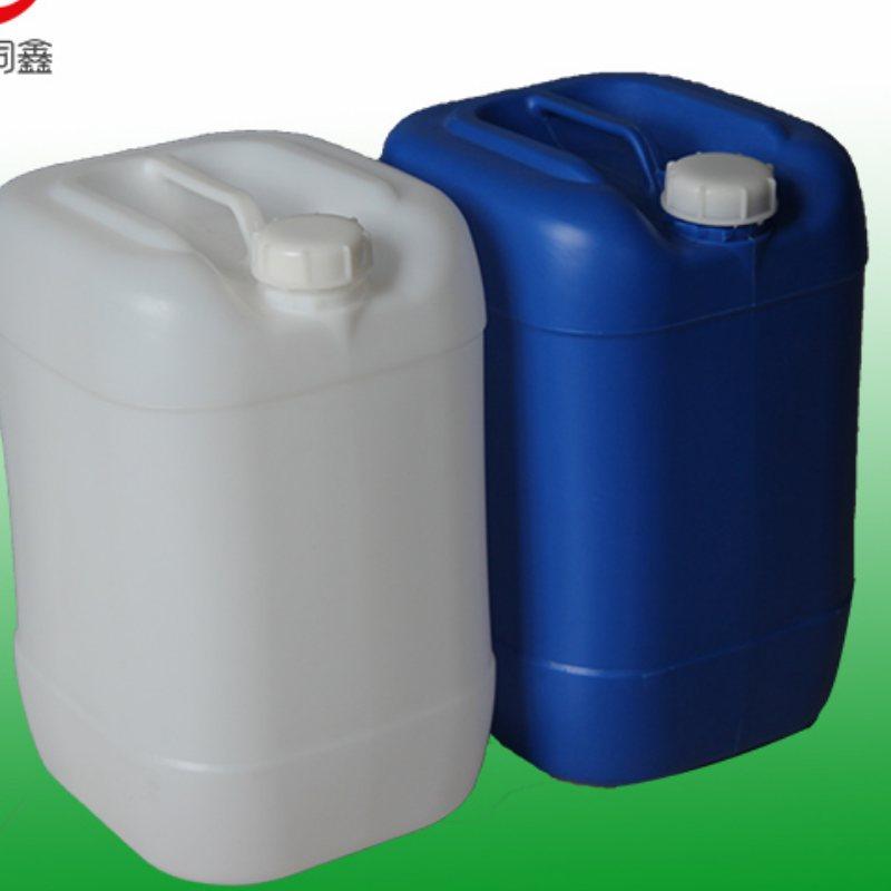 闭口塑料桶供应商 同鑫 350l闭口塑料桶代理商