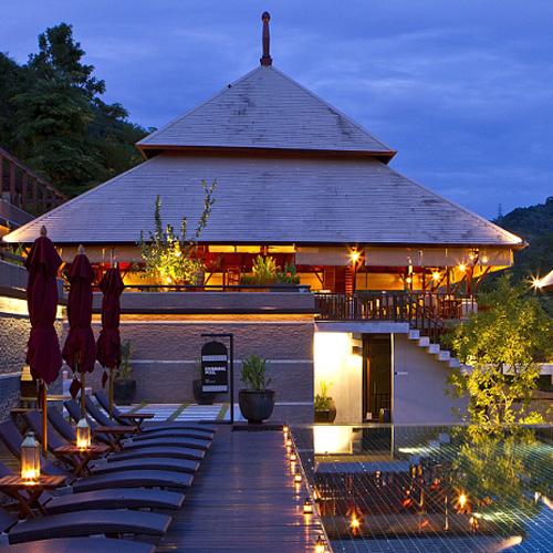 御水 室外温泉景观设计方案哪家公司好 室外温泉景观改造