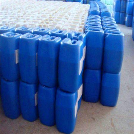 缓蚀阻垢剂在线咨询 锅炉缓蚀阻垢剂 杀菌灭藻剂厂家