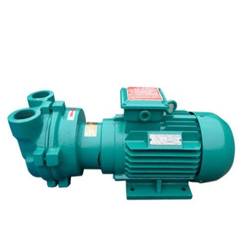 水环式真空泵生产厂 MC-明昌 生产水环式真空泵公司