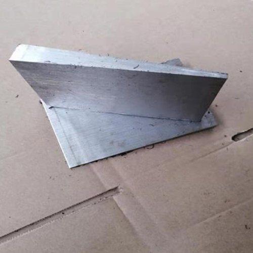 定位斜垫铁批发 滏金金属制品 车床斜垫铁加工