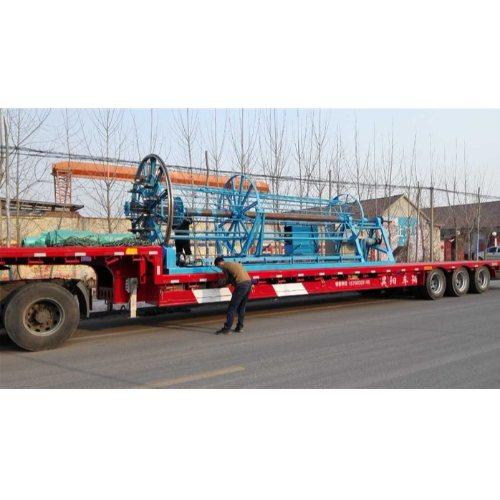 滚焊机厂家 水泥管滚焊机 数控钢筋笼滚焊机供应 金顺