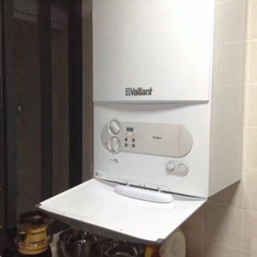 震科冷暖 家庭供暖锅炉多少钱一个 供暖锅炉什么牌子好