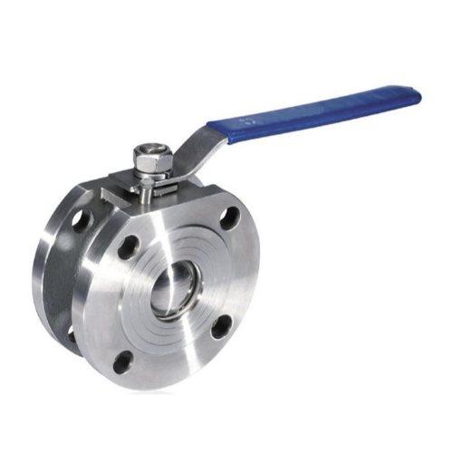 低温球阀品牌 海电阀门 两片式球阀采购 低温球阀销售