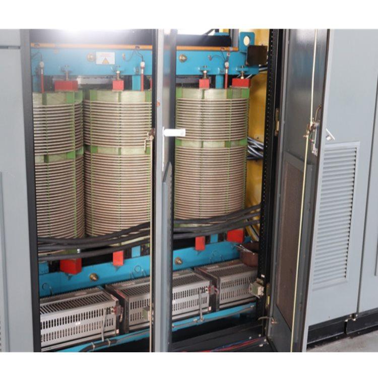 高密高压变频器维修型号 森格 高压变频器维修出售