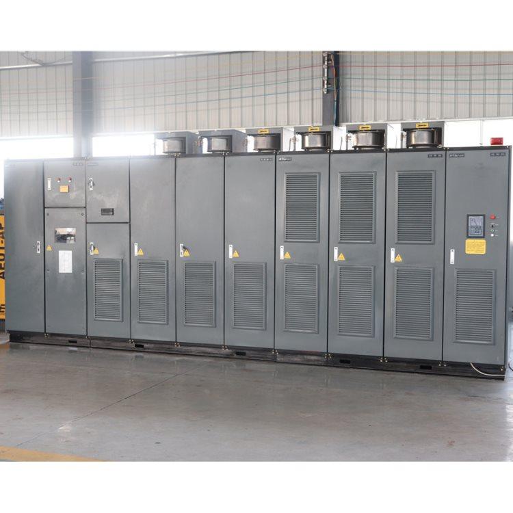 山东高压变频器维修求购 森格 高密高压变频器维修
