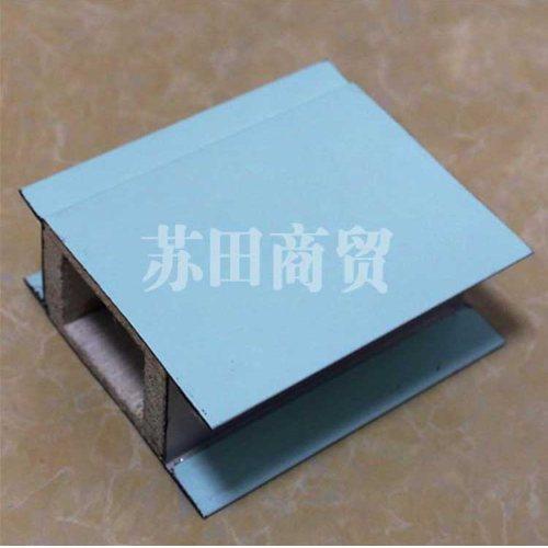 莱芜玻镁净化板定制 青岛玻镁净化板定制 苏田商贸