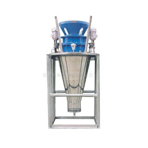 江苏博鸿干燥 酵母废水高速离心喷雾干燥机