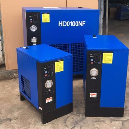 中科巨能 热泵干燥机好 节能热泵干燥机 木材热泵干燥机