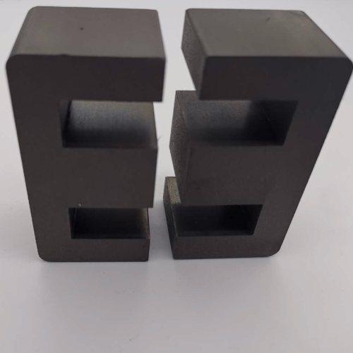 广东铁硅铝磁环 广东铁硅铝代理 KDA csc 铁硅铝磁粉芯