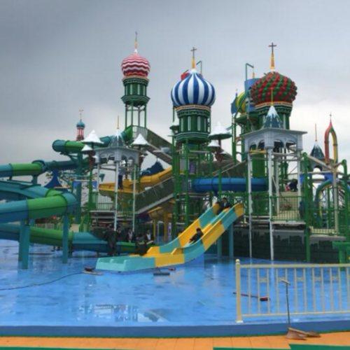水上乐园设备 供应水上乐园设备 水上乐园设备工厂
