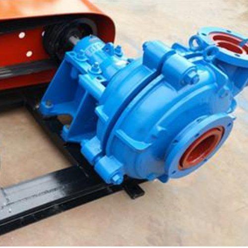 潜渣泵供应 液下潜渣泵公司 达利克泵业 潜渣泵直销