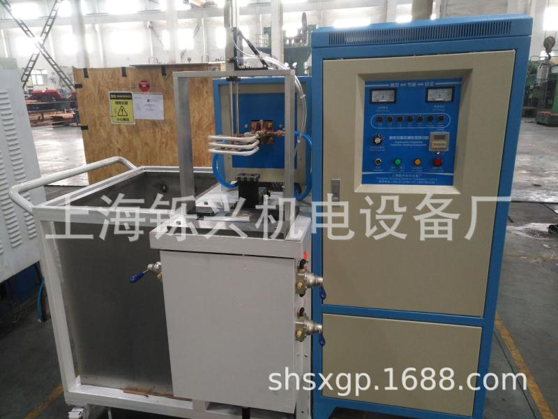 120KW超音頻與水箱自動化設備組合.jpg