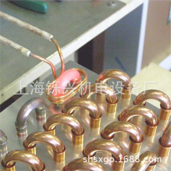 手持式釬焊機2