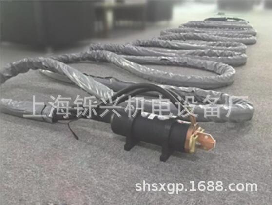 手持式釬焊機3