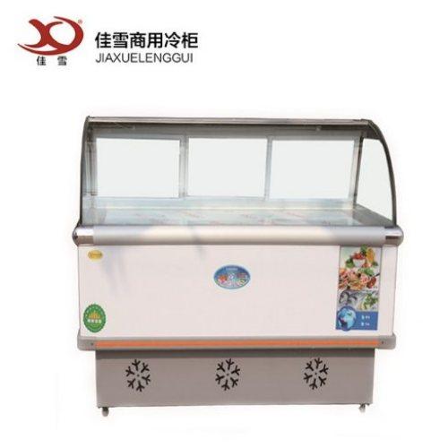 食品保鲜柜品牌 食品保鲜柜私人订制
